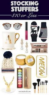 Best Gifts Under 25 by 1377 Best Gifts Images On Pinterest Gifts Christmas Gift Ideas