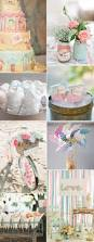 the 25 best british wedding themes ideas on pinterest british