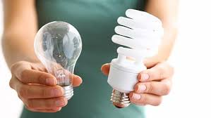 light bulbs that gradually get brighter bright ideas for lighting your home minnesota pollution control agency