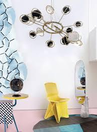 Home Interior Design Unique by Improve Your Home Interior Design With Unique Lamps