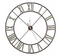 large wall clocks uk large wall clocks for additional wall