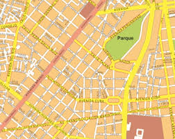 lima map our lima perú wall map wall maps mapmakers offers poster