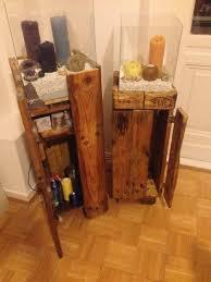 Esszimmertisch Aus Paletten Wohnzimmertisch Beleuchtet Möbel Ideen Und Home Design Inspiration