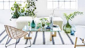 living 7 easy plants for the living room 1000 ideas about living