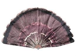 silk fan primos b mobile replacement fan b mobile turkey decoy mpn 69047