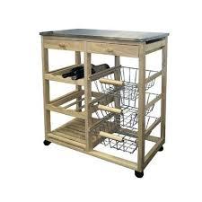 target kitchen island cart plain unique target kitchen cart kitchen carts kitchen island cart