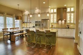 cabinet refinishing northern va gallery summit cabinet coatings summit cabinet coatings