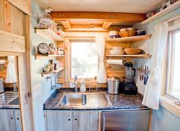 small kitchen island with seating ikea purple gloss cabinet single