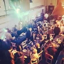 Wedding Venues Nyc The 25 Best Nyc Wedding Venues Ideas On Pinterest Gramercy Park