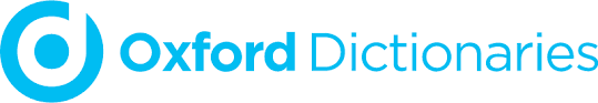 Oxford Dictionary Oxford Dictionaries The World S Most Trusted Dictionary Provider