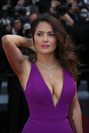 salma hayak nude pics is this what you perverts want album on imgur salma hayek