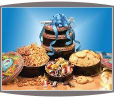 birthday baskets for him birthday gift baskets for men birthday gift baskets for him