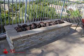 Paver Ideas For Backyard Get The Best Pavers Bbq U0026 Fire Pit Installation Go Pavers