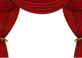 Pull Up Curtains Theater Drapes And Stage Curtains Pull Up The Curtains 1024 731
