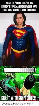 Superman Memes - 25 best memes about superman movies superman movies memes
