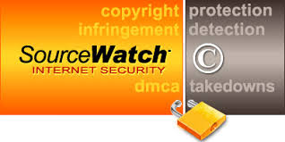 sourcewatch internet security radok internet consulting