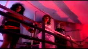 house 1985 mary jane girls in my house 1985 hd 16 9 youtube
