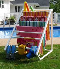 Outdoor Pool Showers - outdoor swimming pool showers u2014 amazing swimming pool outdoor