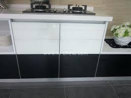 flat pack kitchen cabinets usa flat pack kitchen cabinets uk