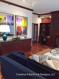 penthouse design penthouse interior design creative interiors designs hoboken nj