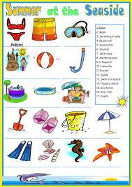 colorful summer printables for kids mother2motherblog