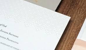 wedding invitations ireland fresh average cost wedding invitations or average cost of wedding