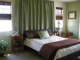 Green Curtains For Bedroom Ideas Luxury Curtains For Bedroom Latest Curtain Ideas For Bedroom
