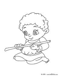 child jesus coloring pages stories illustrations games