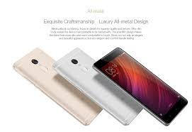 best android phone on the market is xiaomi redmi note 4 the best android phone on the market