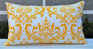 Decor Pillow Covers