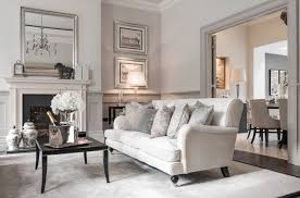 Why Neutral Colors Are Best Freshomecom - Neutral living room colors
