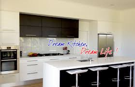kitchen plus nz kitchens kitchen manufacturer kitchen design