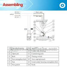 5 wire fan switch diagram 5 wiring diagrams