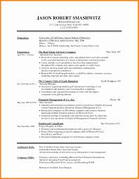 executive resume format job advertisement template microsoft word en resume executive job advertisement template microsoft word en resume executive resume writer 2 4 image blank resume template word job job resume template wordresume adoring