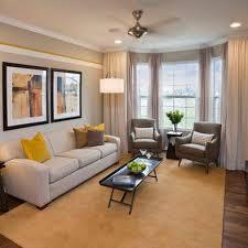 livingroom idea living room ideas exles image bay window ideas living room bay