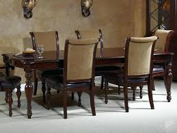 kingston dining room table kingston dining table and chairs plantation dining room set liberty