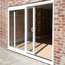 Upvc Sliding Patio Doors Patio Doors Windows By Choice Herts Beds Bucks Cambs