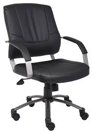 executive office chair office furniture store in ga u0026 sc my