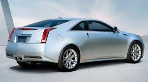 2011 cadillac cts performance coupe 2011 cadillac cts coupe performance rwd cadillac colors