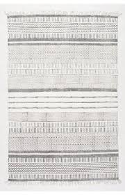 Black And White Braided Rug 39 Best Rugs Images On Pinterest Bohemian Rug For The Home And