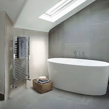 Grey Modern Bathroom Bathroom Design Grey Tile Bathrooms Small White Bathroom Ideas