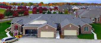 Arteva Homes Floor Plans New Homes In Macomb Mi Homes For Sale New Home Source
