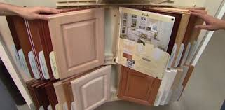 Dressing Up Kitchen Cabinets Kitchen Tricks Today U0027s Homeowner With Danny Lipford