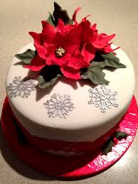 493 best cake designs images on pinterest cake designs amazing