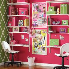 ideas for rooms kids room kids room storage ideas item for decor kids room