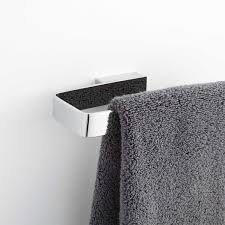 Newberry Towel Bar Bathroom - Towels bars for bathroom