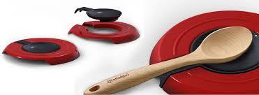ustensile de cuisine design ustensile de cuisine agence design produit industriel