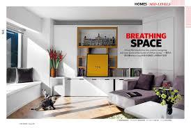 home interior design pictures hk interior design clifton leung design workshop 智設計工房