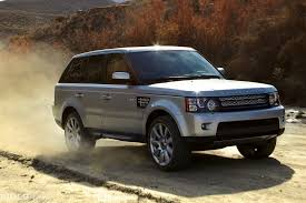 land rover sport 2012 2012 land rover range rover sport image 10