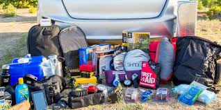 gear supply co light drive the best gear for your road trip reviews by wirecutter a new york